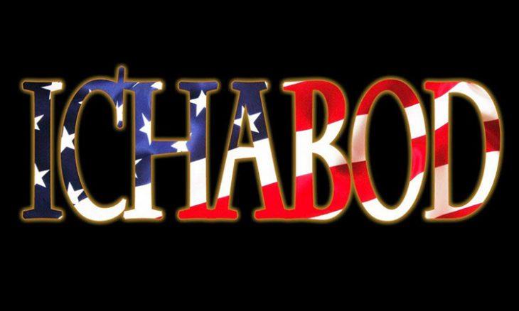 ichabod-730x438