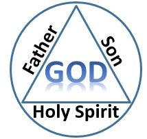 trinitygraphic